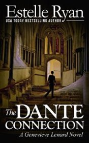 dante-collection