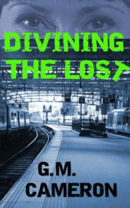 divining-the-lost