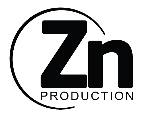 ANZN Productions