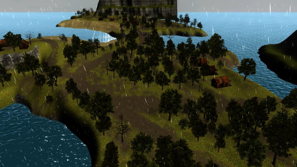 ForestPark01