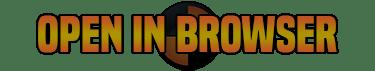 greenlight_browser