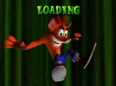 Crash Bandicoot The Wrath Of Cortex Console Differences