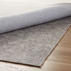 2x3 Kitchen Rug Cheap Unfinished Cabinets Multisurface 地毯襯墊60x91cmmultisurface Thin Pad Crate 地毯襯墊60x91cm