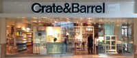 Furniture Store White Plains, NY | The Westchester | Crate ...