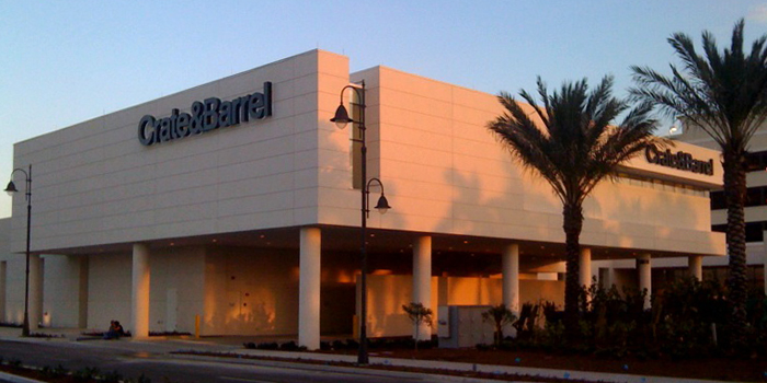 Furniture Store Hallandale Beach FL  The Village at