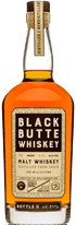 bbwhiskey_small