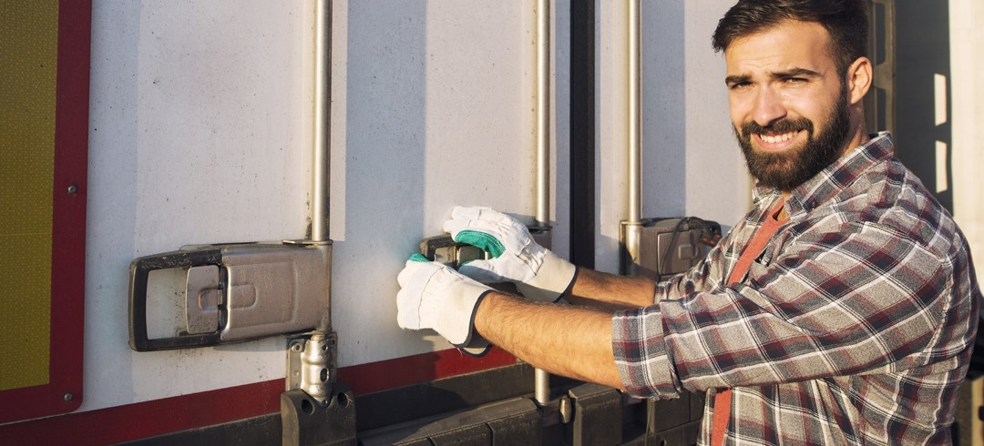 What Is White-Glove Delivery Service and Who Needs It?