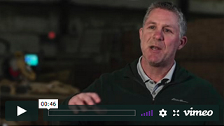 White-Glove Delivery Video