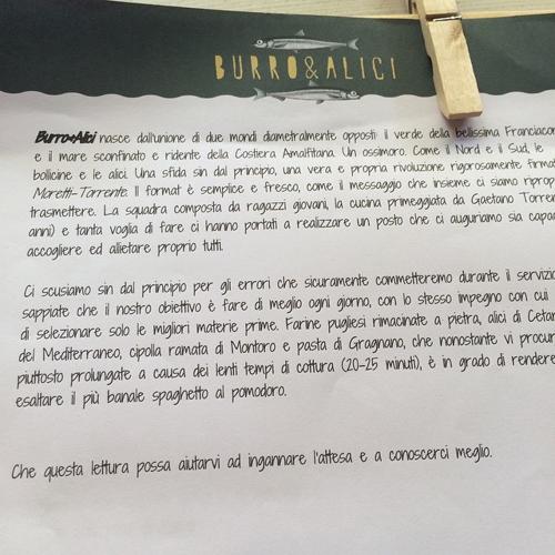 ristorante_burro_&_alici_04