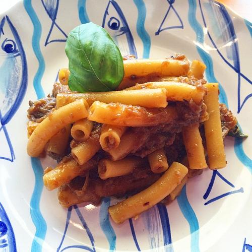 ristorante_burro_&_alici_09