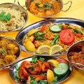 Indian cultural diaspora and ersity crave bits