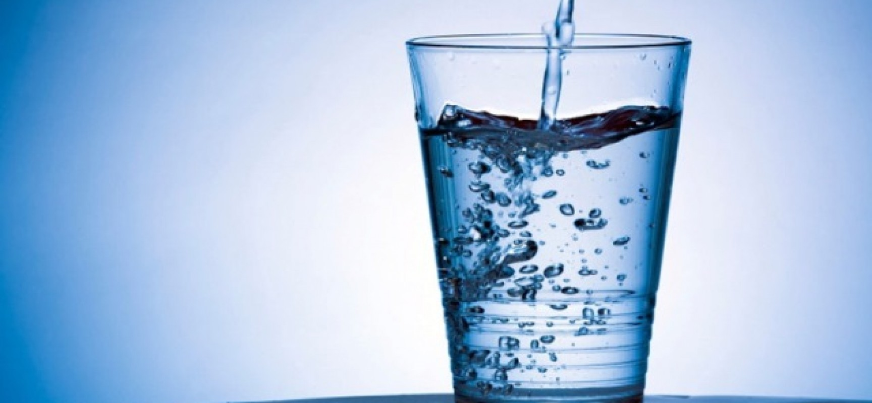 Water The Most Essential Requirement For The Human Body