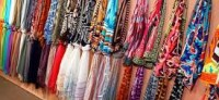 The World of Scarves | Crave Bits