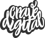 Crave Digital Marketing and design