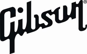 Gibson Logo (Large)