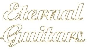 Eternal Guitars