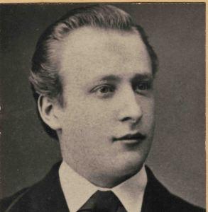 Friedrich Gretsch