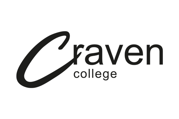 Craven College Announces Appointment of New Principal