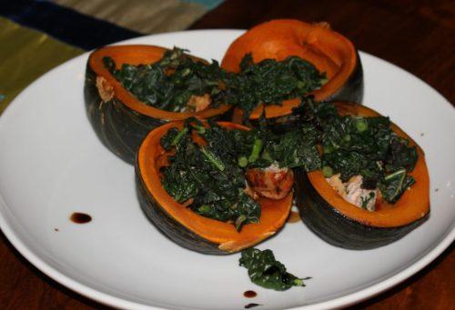 SausageSquash2_Blog
