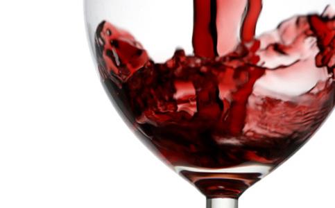 red_wine_483x300