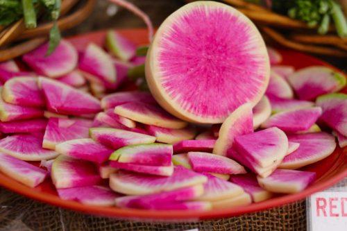 fall-mkt-watermelon-radish