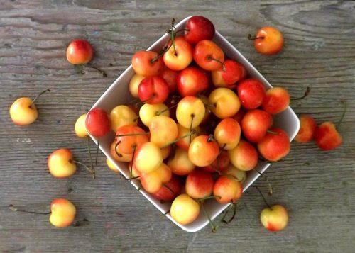 176-cherries