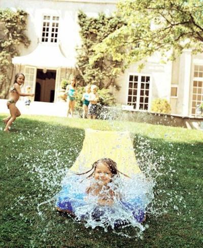 summer7