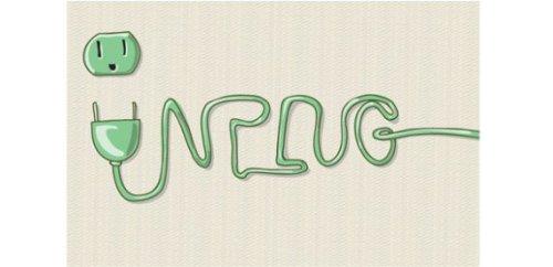 unplug_img2