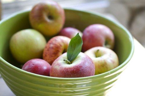 apples-d001738f5d0307e7