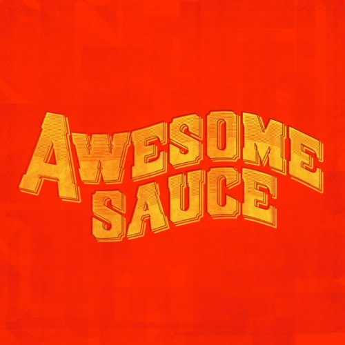 Awesome-Sauce-960x960