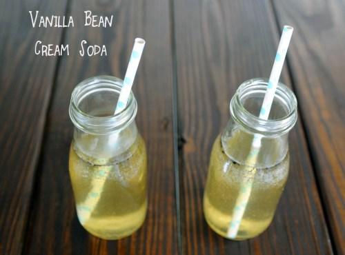 Vanilla-Bean-Cream-Soda-1024x758