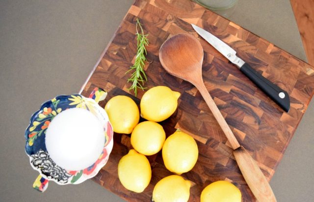 Preserved Lemons-001