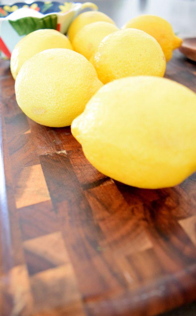 Preserved Lemons-002
