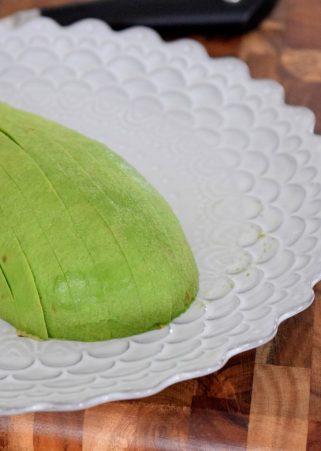 Avocado Sushi-002