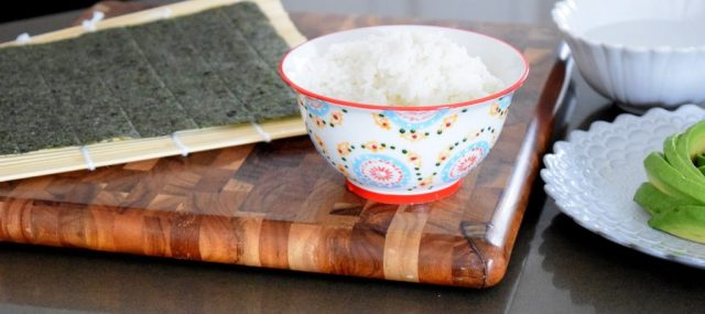 Avocado Sushi-008