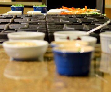 Kid's Sushi Class 7.25.15-001