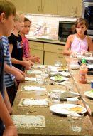Kid's Sushi Class 7.25.15-088
