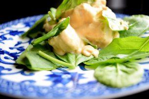 Lemon Tahini Chicken-006