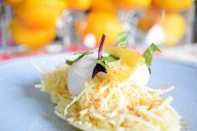 Silky Lemon Nutmeg Cream-007