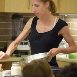 2015 08 15 Ashley Cooking Class-073