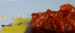 Balsamic Basil Garden Tomatoes-014