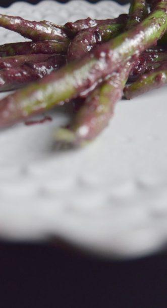 Burgundy Basil Beans-005