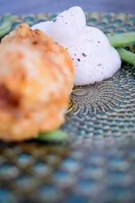Chili Chicken Chedder Meatballs-015