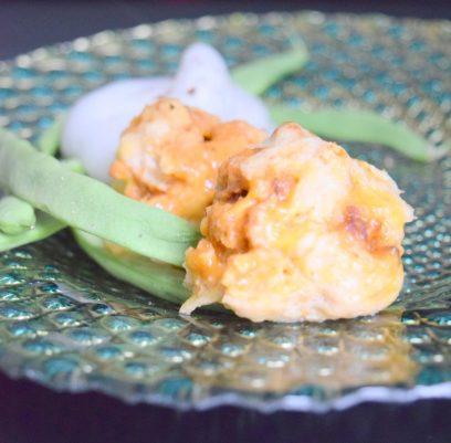 Chili Chicken Chedder Meatballs-016