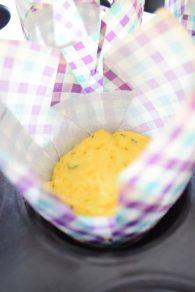 Coconut Flour Muffins-009