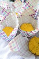 Coconut Flour Muffins-011