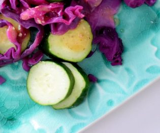 Cucumbers and Cabbage-004
