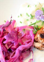 Cumin Sumac Crusted Chicken-019