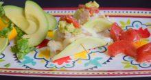 Fish Tacos-011