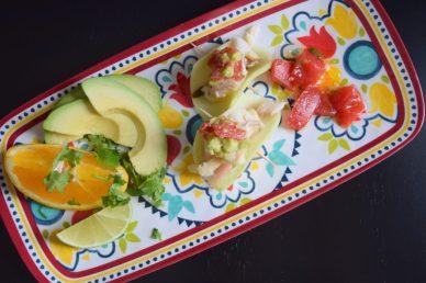 Fish Tacos-012